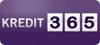 kredit365