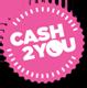 wpid-cash2you-logo