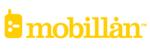 wpid-mobillån-logo