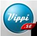 wpid-vippi-logo