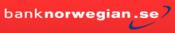 wpid-bank-norwegian-logo-175x33