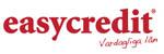 wpid-easycredit-logo