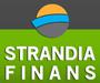 wpid-strandia-finans-logo1